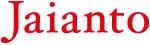 logo_jaianto_web