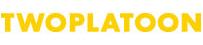 logo_twoplatoon_web